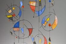 Miro - Kandinsky