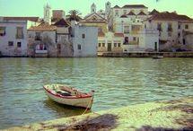 Fotos Algarve / Tavira