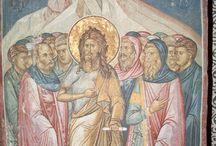 Sf. Ioan Botezatorul