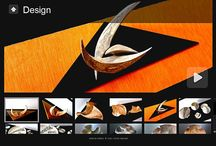 cristinalottero jewels, design and communication / art, jewels, design ...