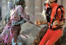 love u MJ