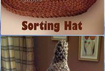 čiapky a klobúky