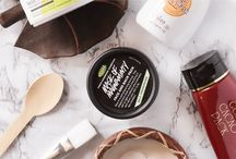 Face Masks For Acne Prone Skin