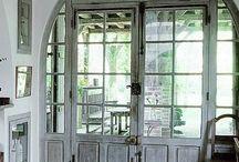 Design I D3 I Art House