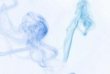 My Photos - Smoke