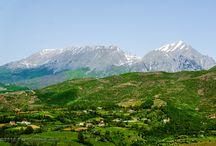 Albania / Photos taken during our two day trip to Albania from Kosovo.  All of the photos were taken within Albania.