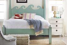 bedroom / by Belinda Dingess