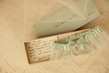 all in the details / .:a close-up look at As You Wish wedding details:.