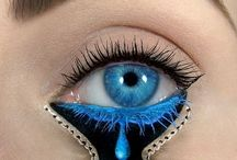 Beauty & Make up / Güzellik & Makyaj