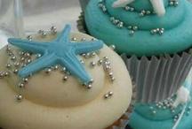 Procrastibaking | Cakes & Baking
