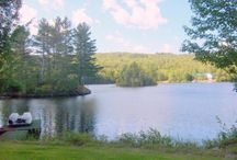 Androscoggin Valley and North Country Real Estate for Sale / Residential Properties, Land and Commercial Real Estate for Sale in the Androscoggin Valley New Hampshire and surrounding area.
