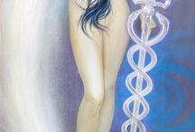 Aloria Weaver / http://www.aloriaweaver.com/