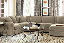 MACK.Furniture /