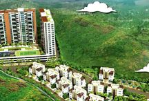 Gera New Projects Pune / Welcome to Gera Developments, creators of premium residential and commercial projects. We strive for excellence, and aim not only to meet our customers' expectations but to surpass them. Gera Developments is one of the pioneers of the real estate business in Pune. Our commitment to quality since 1950 has earned us the trust of future customers, and most importantly the satisfaction of past customers.