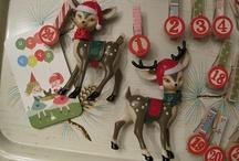Navidad con Broches