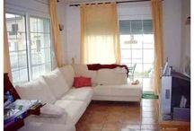 http://www.yo-doy.es/casa-chalet-en-Empuriabrava-es283142.html 1 1  