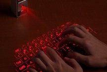 Gadgets&internet