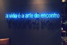Vinicius, ♡