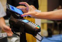 Cikkek a mobilos fizetésről