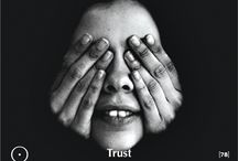 78. Trust