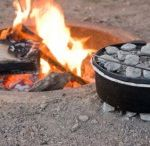 Dutch oven / by Karen Froese Spotts