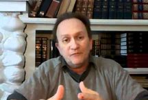 SIH - Bible Doctrine / by SettledInHeaven.org RobBarkman