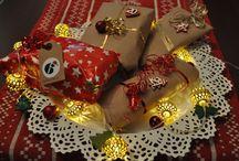 Weihnachten / Hier findet ihr Pins rund um das Thema Weihnachten. Ob Deko, DIYs oder Geschenkideen - alles ist dabei.
