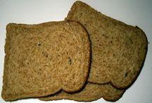 {bread}