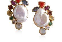 Navaratna Jewellery Rings