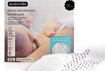Θηλασμός-Πρώτες μέρες με νεογέννητο