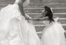 wedding pic ideas / by Debra Bishop