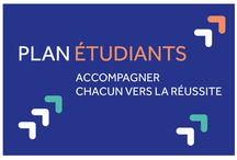 Plan étudiants