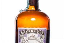 Distillati Spirits / I migliori distillati dal mondo. The best spirits from the world. Rum, Whisky, Gin, Vodka, Tequila