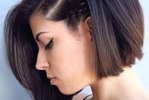 modele de păr