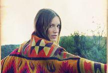 i am a hippie after all...