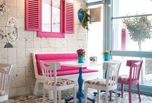 Alacatı Muhallebicisi - İstanbul TÜRKİYE / #izmir #istanbul #frankfurt#dubai#amsterdam #odessa #toronto#washingtonDC #stpetersburg #almaty #astana  #design #interiordesign #interiordesigner#homedecor #armchair #hotel #restaurant#homedesign #RoundDesign#TimelessDesign #InteriorDesign#ChairMakers #RestaurantDesign #sandalyeci