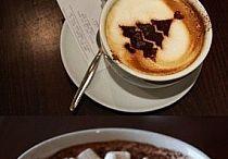 I Ty możesz zostać baristą.. / Dla amatorów kawy ;)