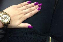 Nails ♡★