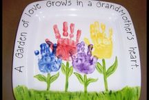 Grandparents Day ideas