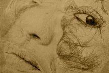My works / Munkáim