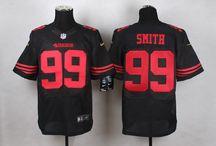 New San Francisco 49ers Jerseys / San Francisco 49ers Jerseys,Cheap 49ers Jerseys,NFL 49ers Jerseys,49ers Nike Jerseys