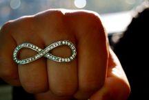 Ring-o-ring