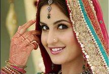 Bollywood / by Sarah Loggie