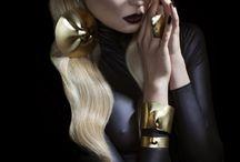 My designs / Noritamy jewelry