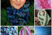 ELK Studio Community / Welcome to a board with so many wonderful crochet items available right at your fingertips!  Please DO NOT add characters or copyrighted materials or patterns to this board. No more than 2 pins allowed at one time. I am NO longer accepting applications to add new members at this time.  Thank you.