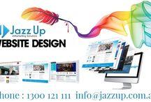 E Commerce Web Design & Development