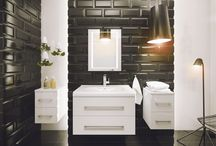 BATHROOMS BY STYLES
