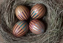 Anunk Easter