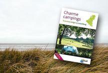 Natuur campings Nederland / Kamperen in de natuur op deze campings, natuurcampings of natuurkampeerterreinen kun je heerlijk tot rust komen en je kinderen kunnen naar hartenlust spelen