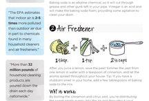 Eco Friendly  / Eco home ideas
